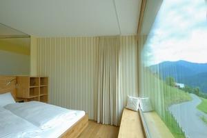 Gästezimmer<br />