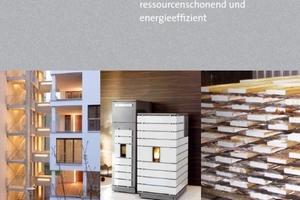 DBU Broschüre