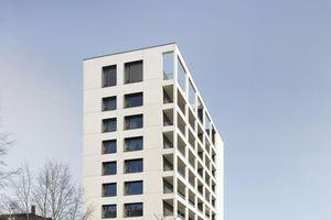 Preisträger Architektur+Energie Generalsanierung und Aufstockung eines Wohnhauses zu einem Energieeffizienzhaus in Pforzheim  Freivogel Mayer Architekten aus Ludwigsburg