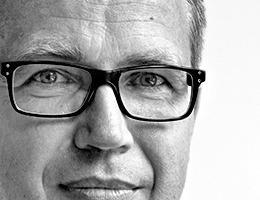 <strong>Architektur Contor Müller Schlüter,<br />ACMS-Architekten GmbH</strong> Michael Müller