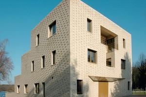 "3. Preis Neubau: Seevilla ""All I see is the sea"" in Potsdam"