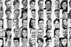S&P Sahlmann   Das Architektur- und Ingenieurbüro S&P Sahlmann GmbH Leipzig ist eines von neun Unternehmen unter dem Dach der S&P Gruppe. Die 200 Mitarbeiter arbeiten interdisziplinär in Bereichen der Architektur und des Hochbaus, der Tragwerksplanung sowie des Ingenieur- und Spezialtiefbaus. Die S&P Gruppe hat weitere Standorte in Dresden, Potsdam und Zwickau.