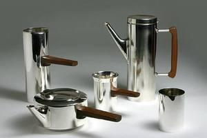 Kaffee/Teegeschirr, 1960