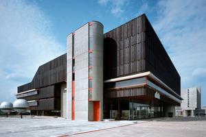 Haus der Wohnkultur, Prag - Věra Machoninová