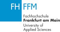 Die Vortragsreihe findet an der FH FFM statt. Sie wird von der Architektenkammer Hessen anerkannt