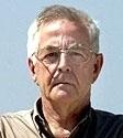 Prof. Albert Speer, Albert Speer & Partner GmbH