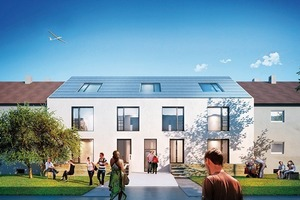 Das Siegerprojekt der Hochschule Ruhr West<br />