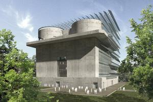 S 1.1 Energiebunker