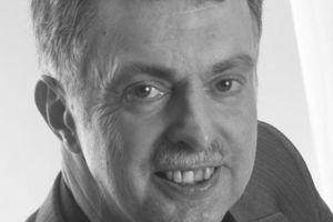Ernst Uhing, Dipl.-Ing. Architekt BDB, neuer Präsident der Architektenkammer Nordrhein-Westfalen