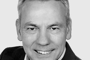 """<div class=""""autor_linie""""></div><div class=""""dachzeile"""">Autoren</div><div class=""""autor_linie""""></div><div class=""""fliesstext_vita""""></div><div class=""""fliesstext_vita""""><span class=""""ueberschrift_hervorgehoben"""">Matthias M. Middel </span>(1962) studierte Bauingenieurwesen an der Ruhr-Universität Bochum und promovierte dort 1995. Seit 2000 ist Matthias Middel Geschäftsführer der BetonMarketing West GmbH in Beckum. Middel ist 1. Vorsitzender des Verbands Deutscher Betoningenieure (VDB) und seit 2009 Honorarprofessor an der Fakultät für Architektur und Bauingenieurwesen der Technischen Universität Dortmund.</div>"""