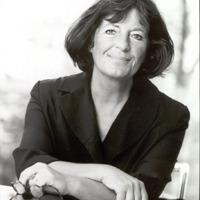 Prof. Dr. Ingeborg Flagge