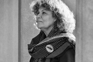 Marie Jose Van Hee