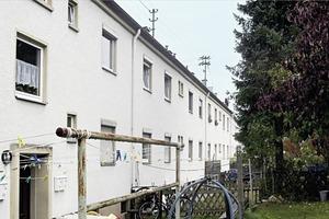 Wettbewerbsobjekt in Neu-Ulm: Da geht noch was!<br /><br />