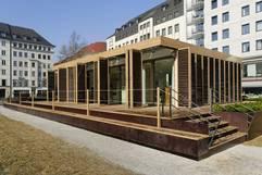 Das Plus-Energie-Haus