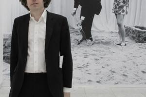 Kurator der Ausstellung im Museum Abteiberg: Wilfried Kuehn, von Kuehn Malvezzi, Berlin (in der DBZ im Monats-Interview)<br /><br />