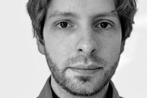 Philipp Schaefer