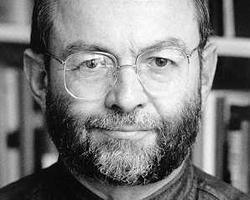 Prof. em. Thomas S. Hines, UCLA Los Angeles/USA