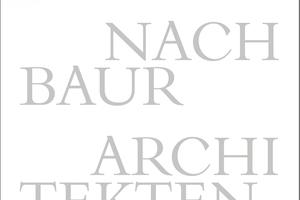 """<div class=""""autor_linie""""></div><p><span class=""""ueberschrift_hervorgehoben"""">Cukrowicz Nachbaur.</span> Architekten 1992–2014. Mit Texten von Otto Kapfinger und vielen anderen. Park Books, Zürich 2014, 544 S., 148 Farb- u. 170 sw Abb., 163 Pläne<br />58 €, ISBN 978-3-906027-61-6</p>"""
