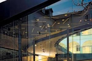 City Museum - Ofis Arhitekti