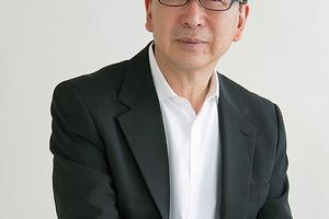 Pritzker Prize 2013 an Toyo Ito