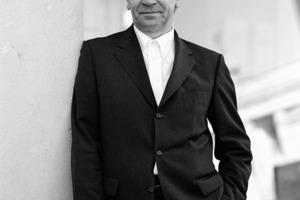 Prof. Dipl.-Ing. M. Sc. Econ. Manfred Hegger<br />