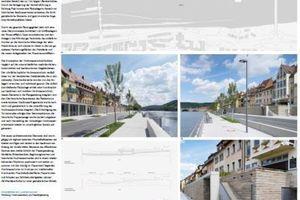 Sonderpreis, Auszeichnung Deutscher Städtebaupreis 2012