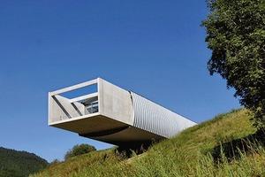 Museum Liaunig, Erweitert und wieder eröffnet