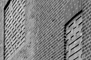 Ziegelbau: Landesarchiv NRW, Duisburg (Ortner & Ortner Baukunst, Berlin/Wien)