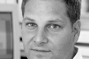 """<div class=""""autor_linie""""></div><div class=""""dachzeile"""">Autor</div><div class=""""autor_linie""""></div><div class=""""fliesstext_vita""""><span class=""""ueberschrift_hervorgehoben"""">Dr.-Ing. Andreas Meier</span></div><div class=""""fliesstext_vita"""">Beratender Ingenieur und Projektleiter der Müller–BBM GmbH, Fachgebiet baulicher Schallschutz und Raumakustik, Spezial-</div><div class=""""fliesstext_vita"""">gebiet: schalltechnische Prüfstandsuntersuchungen und Produktentwicklung von Baustoffen.Müller-BBM ist als Ingen-ieurgesellschaft mit mehr als 250 Mitarbeitern an neun Standorten in Deutschland vertreten. Müller-BBM hat sich seit 1962 u.a. auf Beratungs- und Planungsleistungen im Bereich Schallschutz und Akustik spezialisiert.</div><div class=""""autor_linie""""></div><div class=""""fliesstext_vita""""><span class=""""ueberschrift_hervorgehoben"""">Informationen:</span> <a href=""""http://www.MuellerBBM.de"""" target=""""_blank"""">www.MuellerBBM.de</a></div>"""