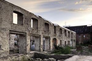 Lutherstadt Wittenberg: Die Grabstelle der kur-fürstlichen Familie ließ die Stadt nach anderen Standorten für den Bau des Stadthauses, ein-schließlich Besucherempfangszentrum suchen<br />
