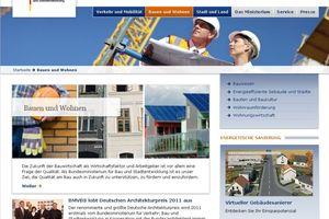 www.bmvbs.de/DE/BauenUndWohnen/bauen-und-wohnen_node.html