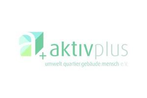 """Save the Date: 27. Oktober 2017 im DAM """"Architekturqualität und Nachhaltigkeit"""""""