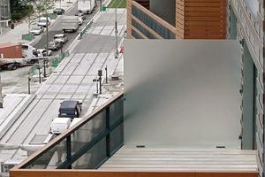 """<div class=""""10.6 Bildunterschrift"""">Die Balkone sind großzügig angelegt</div>"""