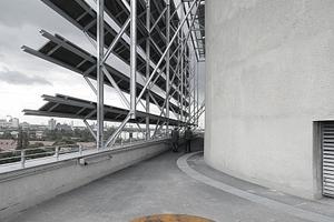 Nominiert: Energiebunker, HH-Wilhelmsburg