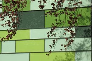 Haus der Wirtschaft Braunschweig - Lorey Architekten