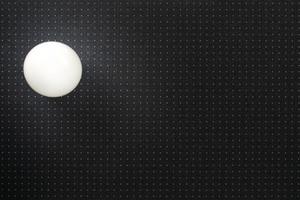 Perlon Rips von ANKER ist der Markenklassiker der textilen Bodenbeläge. Neben Perlon Rips LCS und Perlon Rips LCS Cut ist Perlon Rips Blox eine weitere Neuinterpretation zum bekannten Produkt. Aus 36 Perlon Rips-Grundfarben ergeben sich in der zweifarbigen Kombination 3 780 Gestaltungsvarianten. www.anker-dueren.de