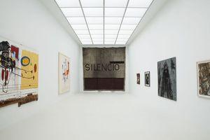 Kategorie Internationales Projekt: Collection Lambert Lichtplanung: Reflexion AG, Zürich/CH (Daniel Tschudy, Roland Block) Architektur/Innenarchitektur: Berger&Berger, Paris/FR (Foto: Laurent P. Berger, Berger&Berger, Paris)