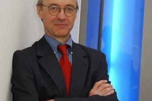 Bayerischer Architekturpreis und Bayerischer Staatspreis für Architektur 2011 geht an Prof. Dr.-Ing. Winfried Nerdinger