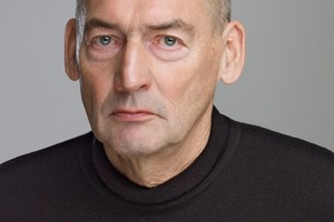 Goldener Löwe 2010 für Rem Koolhaas