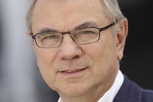 Siegfried Wernik