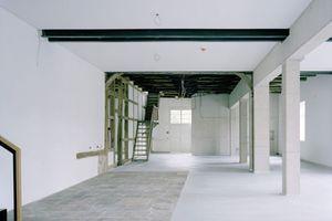 Deutsches Tabak- und Zigarrenmuseum in Bünde, fIuIn architekten, Herford