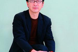 Toyo Ito, Kieslerpreisträger 2008