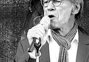 Dieter Bartetzko (1949-2015)