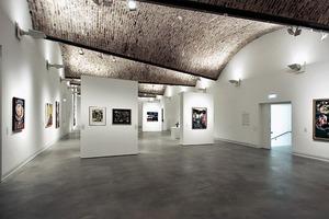 Hat den Deutschen Architekturpreis gewonnen: das Kunstmuseum Ravensburg (Arch.: LRO, Stuttgart)