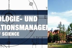 Backstein und Glas, Tradition und Moderne an der FH Brandenburg<br />