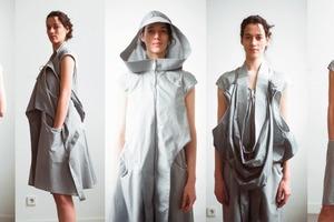 Multi-Reversible-Dress, Michaela Lawtoo<br />