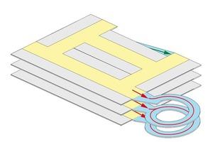 Abb. 3f: Halbgeschoss: Sonderformen/Hybridkonstruktion