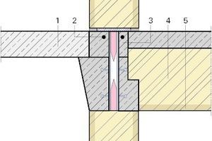 Abb. 4a: Detailzeichnung zu Abb. 4