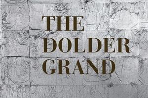"""Was haben die """"Edition Bauhandwerk, Bd. 2"""" und """"The Dolder Grand"""" gemeinsam? Sie schauen hinter die Kulissen<br />"""