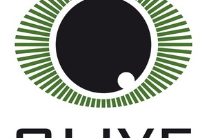 Das OLIVE-Forschungsprojekt beschäftigt sich mit der non-visuellen Wirkung von Licht